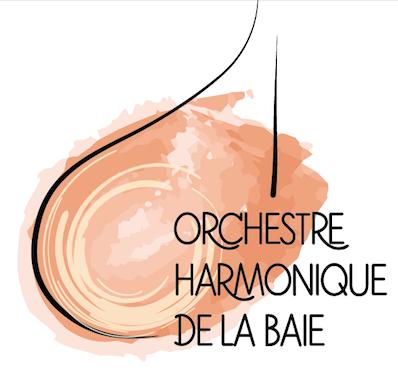 Orchestre harmonique de La Baie